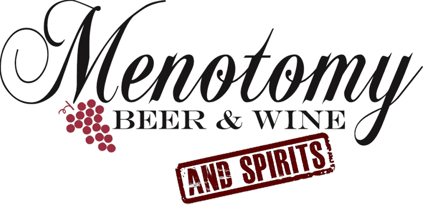 Menotomy Beer, Wine & Spirits