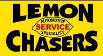 Lemon Chasers Auto Repair