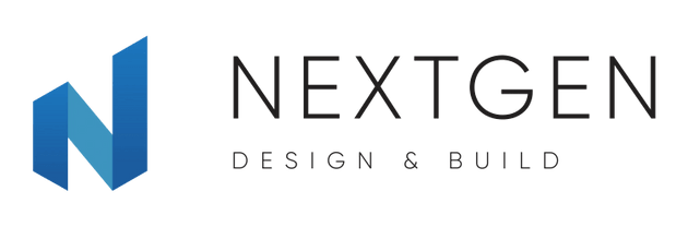 NextGen Design & Build, INC.