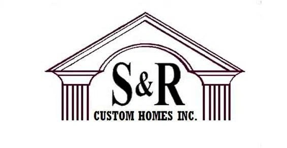 S&R Custom Homes, Inc.