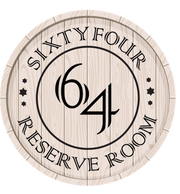 64 Reserve Room