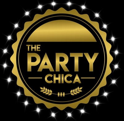 The Party Chica