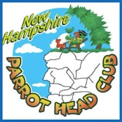NH Parrot Head Club