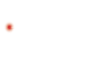 Trifecta Business Strategies