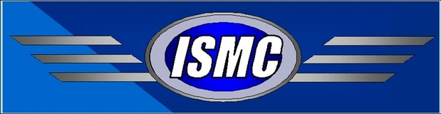 ISMC - Interline Sales Manager Conference
