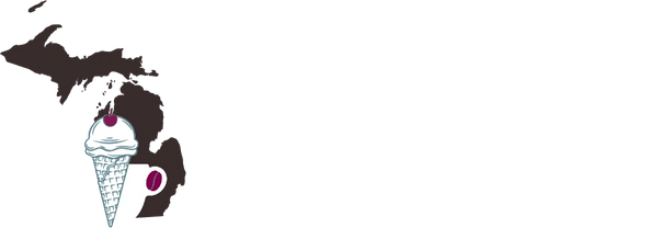 Michigan Coffee + Creamery Co.