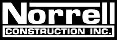Norrell Construction