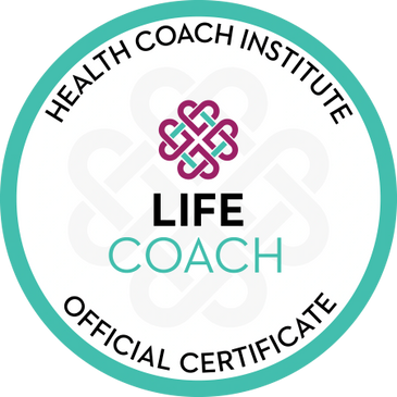 Life Coach will help you make changes in your life to feel good about you.