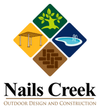 Nails Creek
