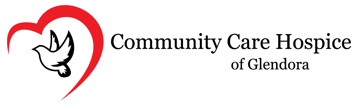 Community Care Hospice