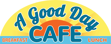 A Good Day Cafe