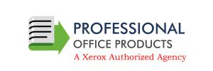 Professional Office Products