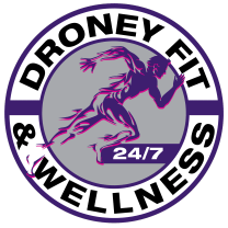 Droney Fit & Wellness 24/7
