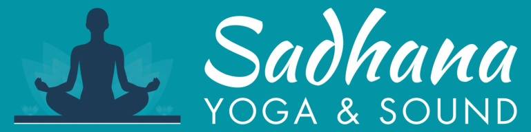 Sadhana Yoga and Sound