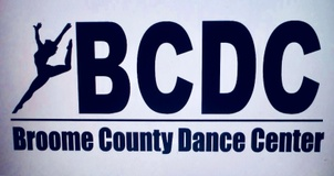 Broome County Dance Center (BCDC)