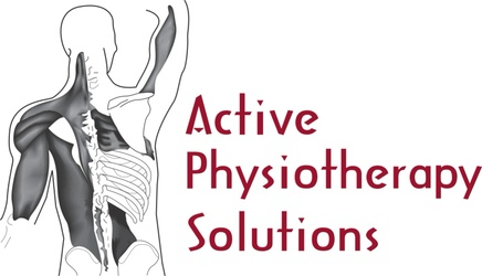 Active Physiotherapy Solutions
