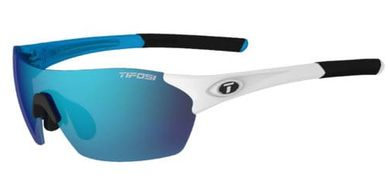 Tifosi interchangeable lenses transition lenses