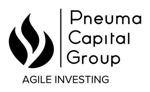 Pneuma Capital Group