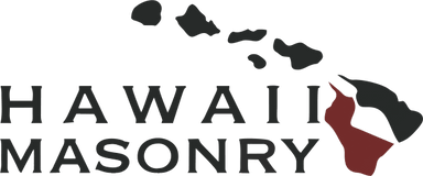 Hawaii Masonry & Development Corp.