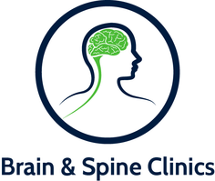 Brain & Spine Clinics