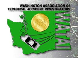 Bellingham news car accident chiropractor Accident reconstruction Second opinion