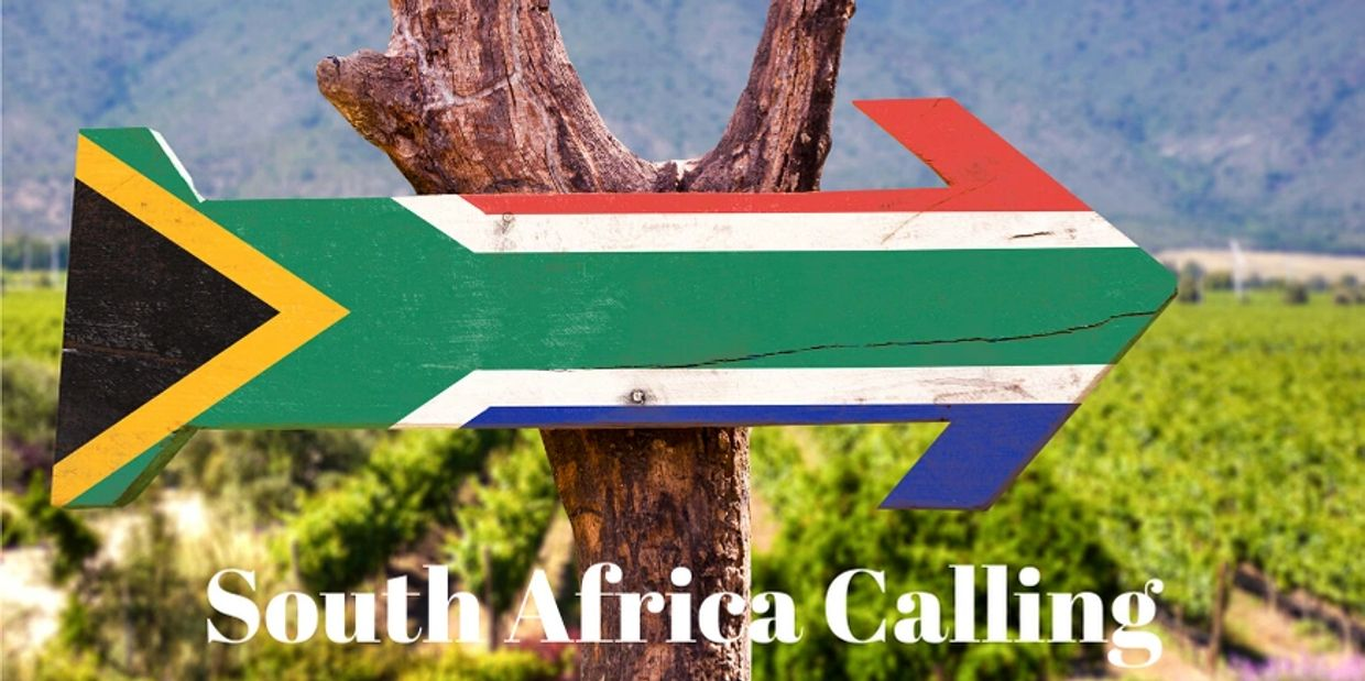 South Africa Tours, Solo Travel, Small Group Tours