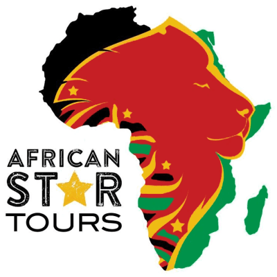 African Star Tours - New
