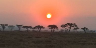 Highlights of Tanzania Small Group Tour