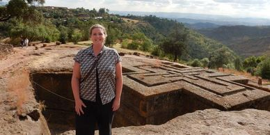 Best of Ethiopia Small Group Tour