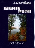 New Beginnings ToGether Cover image