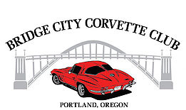 Bridge City Corvette Club