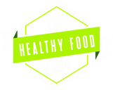 The Healthy Food Cafe