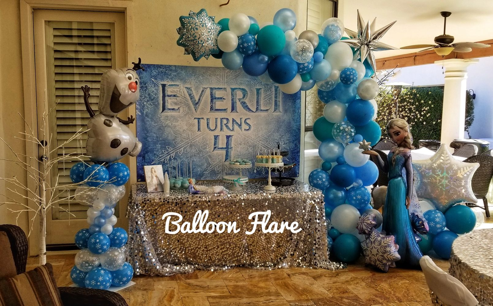 "alt=""For the very best balloon decor or balloon bouquet deliveries choose Balloon Flare"""