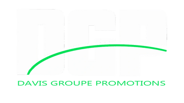 Davis Groupe Promotions
