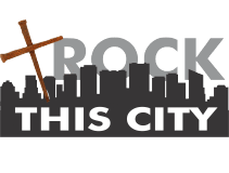 ROCK THIS CITY