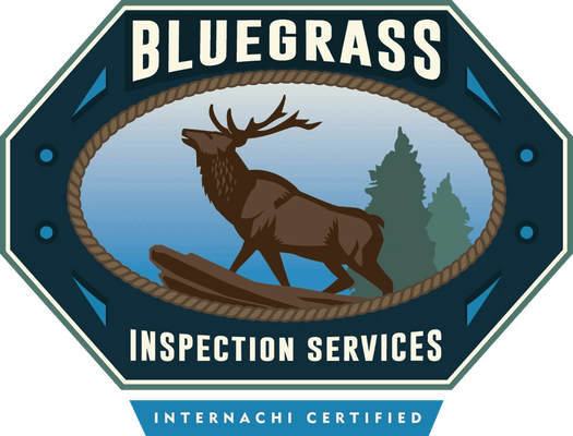 Bluegrass Inspections