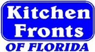 Kitchen Fronts Of Florida