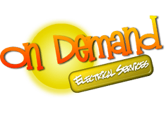 On Demand Electrical Services, LLC