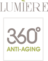 Lumiere Skin and Spa