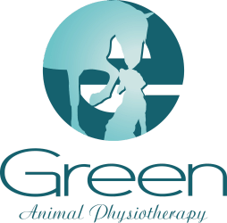 E Green Animal Physiotherapy Ltd