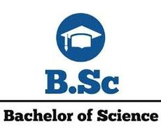 AMG Safety Ltd degree in bachelor of science