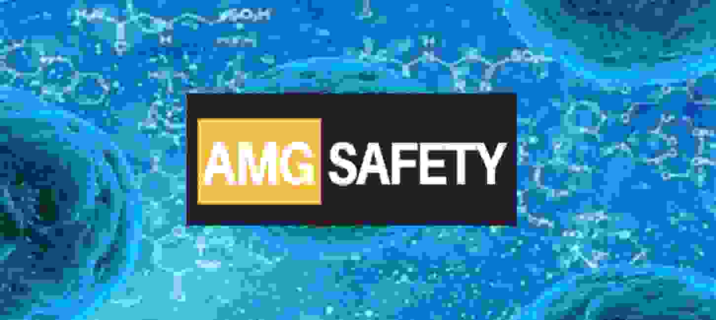 AMG Safety Ltd Infection Control and Prevention training course online