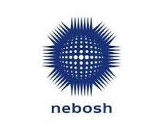 AMG Safety Ltd Nebosh certificate in General Construction Safety