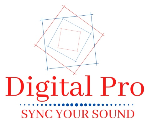 Digital Pro Service  & Installation