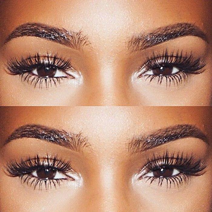 0694dda6f73 Invest In Yourself. Superior to All, Comparable to None. Ardae's Mink Lash  Studio ...