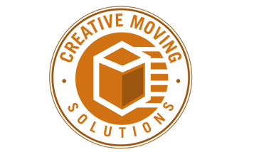 Creative Moving Solutions, LLC