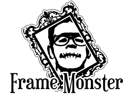 Frame Monster Design Lab