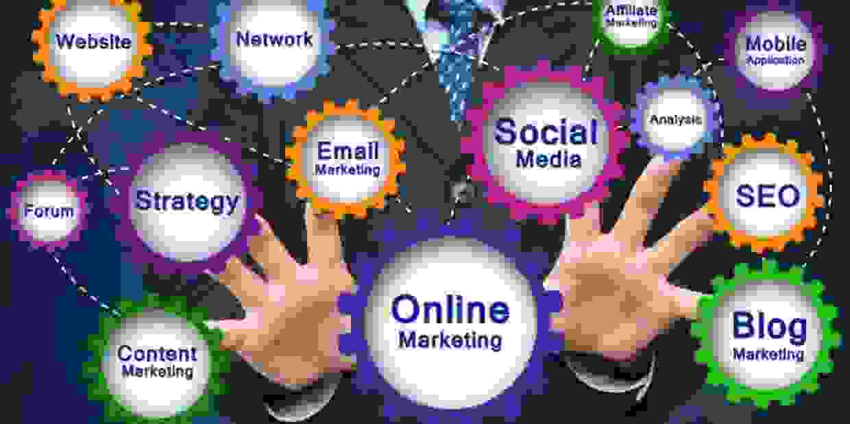 Company Website UK Website Design and SEO Packages . online marketing and Lead Generation