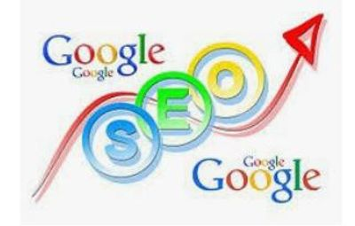 SEO London. Online Business  lead generation, Website design and SEO sevices UK
