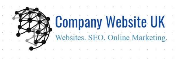 Company Website UK